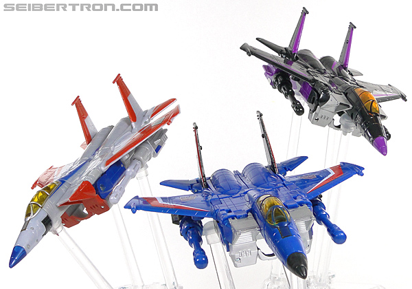 Transformers Generations Thundercracker (Image #72 of 219)