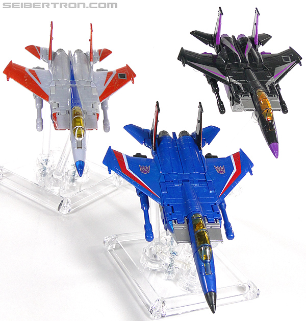 Transformers Generations Thundercracker (Image #73 of 219)
