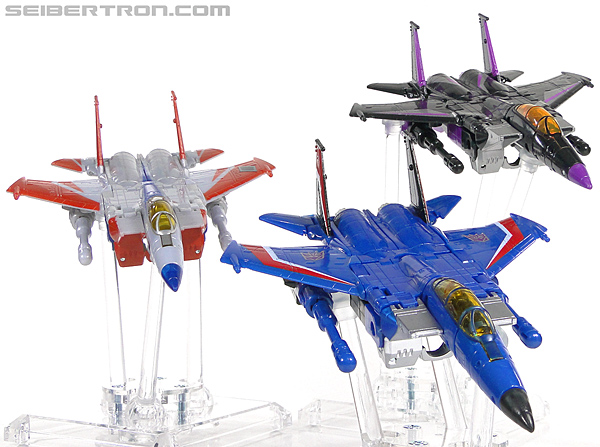 Transformers Generations Thundercracker (Image #74 of 219)