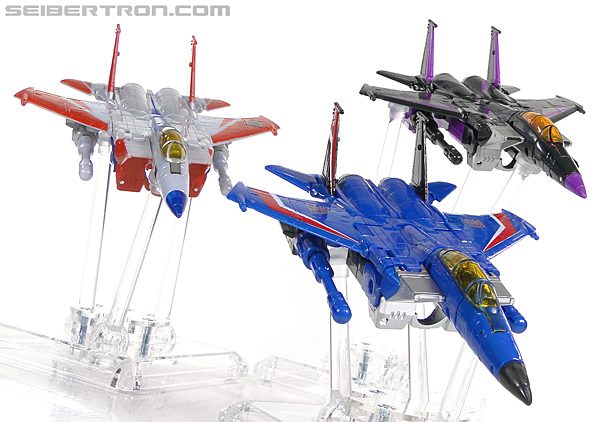 Transformers Generations Thundercracker (Image #75 of 219)