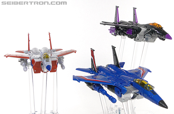 Transformers Generations Thundercracker (Image #80 of 219)