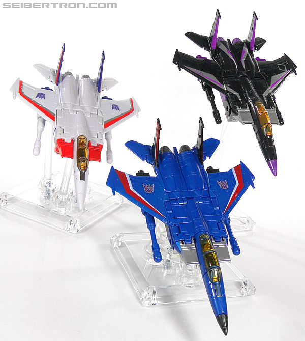 Transformers Generations Thundercracker (Image #81 of 219)
