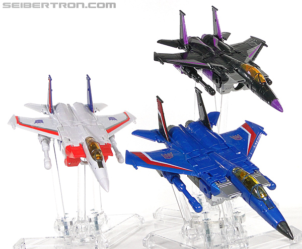 Transformers Generations Thundercracker (Image #82 of 219)