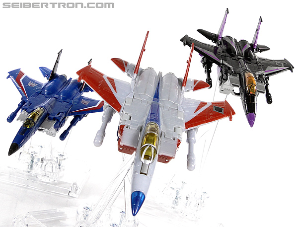 Transformers Generations Thundercracker (Image #83 of 219)