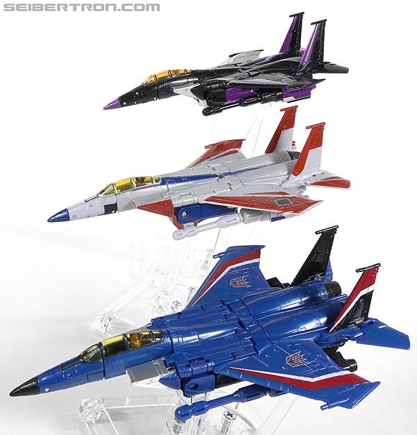 Transformers Generations Thundercracker (Image #85 of 219)