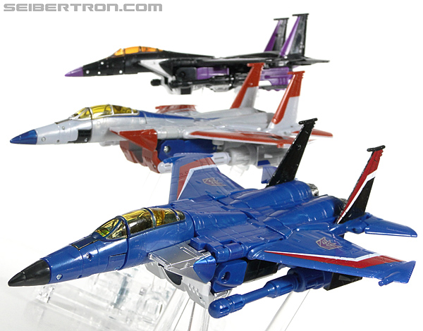 Transformers Generations Thundercracker (Image #86 of 219)