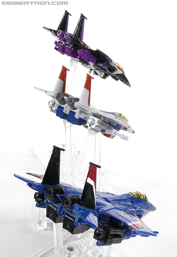 Transformers Generations Thundercracker (Image #88 of 219)
