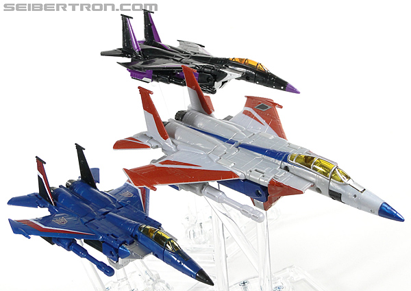 Transformers Generations Thundercracker (Image #90 of 219)