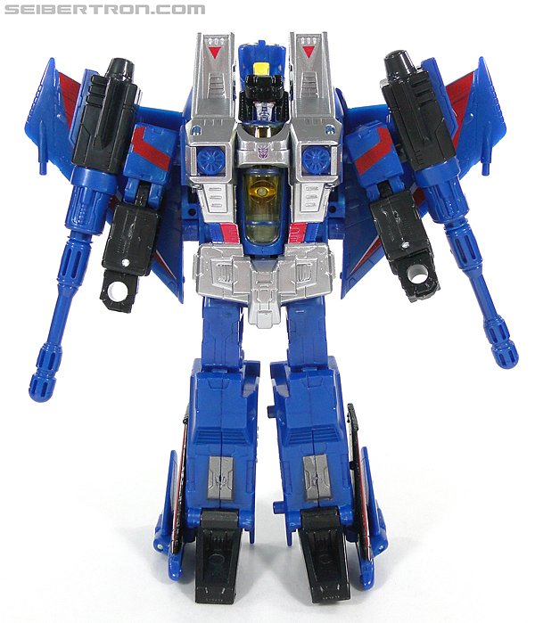 Transformers Generations Thundercracker (Image #91 of 219)