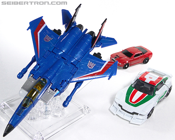 Transformers Generations Thundercracker (Image #94 of 219)