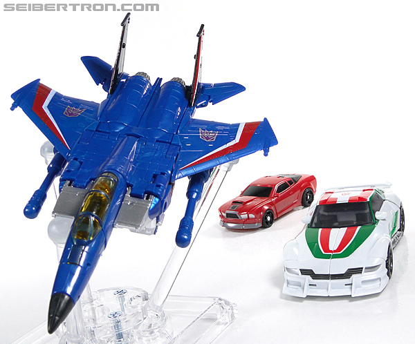 Transformers Generations Thundercracker (Image #95 of 219)