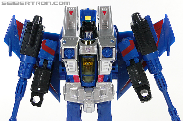 Transformers Generations Thundercracker (Image #98 of 219)