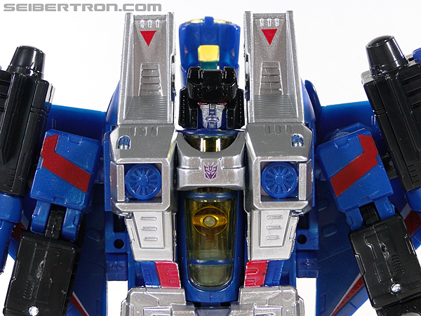 Transformers Generations Thundercracker (Image #100 of 219)