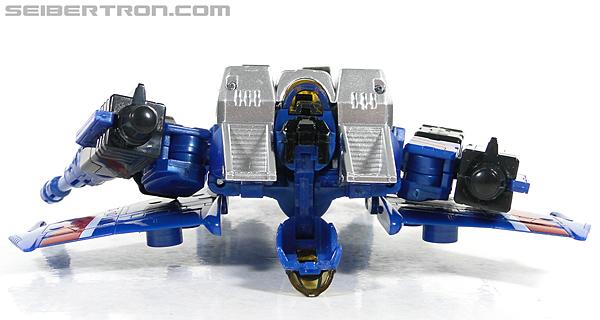 Transformers Generations Thundercracker (Image #119 of 219)