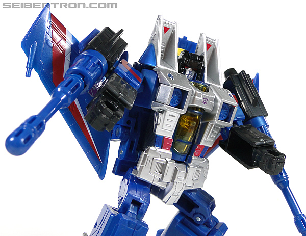 Transformers Generations Thundercracker (Image #121 of 219)