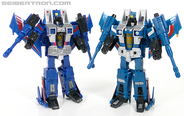 Transformers Generations Thundercracker (Image #169 of 219)