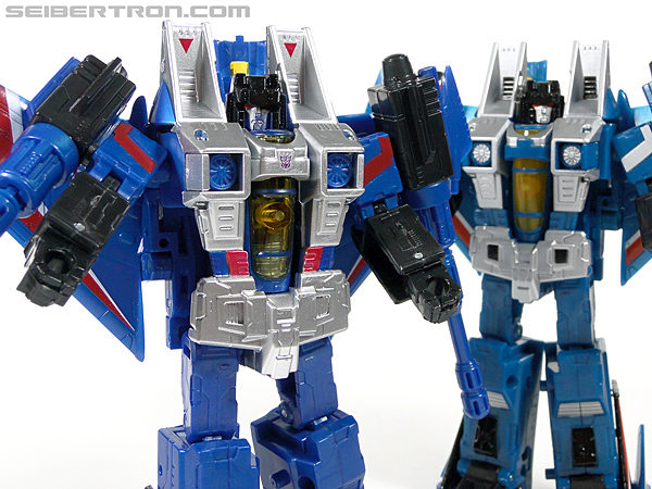 Transformers Generations Thundercracker (Image #170 of 219)
