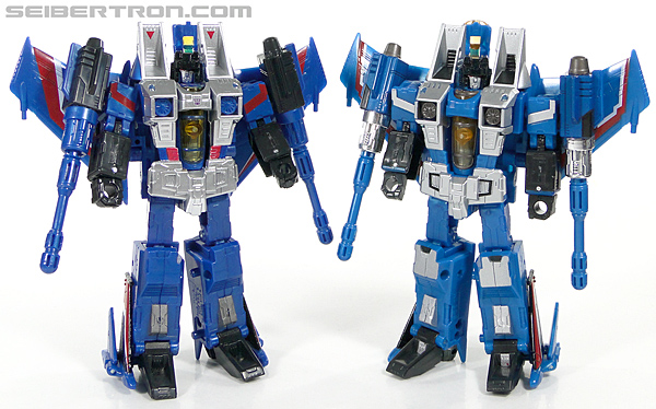 Transformers Generations Thundercracker (Image #172 of 219)