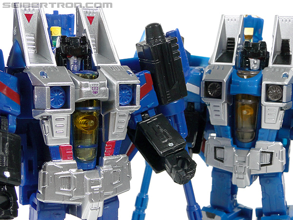 Transformers Generations Thundercracker (Image #174 of 219)