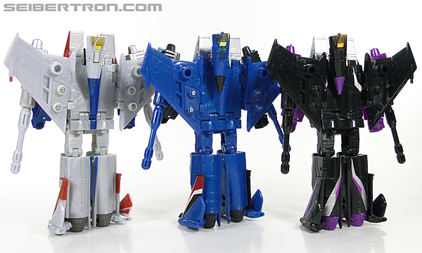 Transformers Generations Thundercracker (Image #181 of 219)