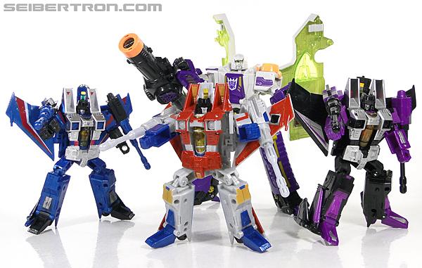 Transformers Generations Thundercracker (Image #186 of 219)