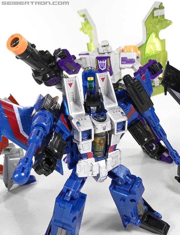 Transformers Generations Thundercracker (Image #188 of 219)
