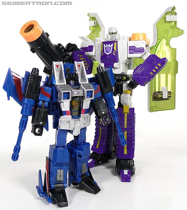 Transformers Generations Thundercracker (Image #191 of 219)