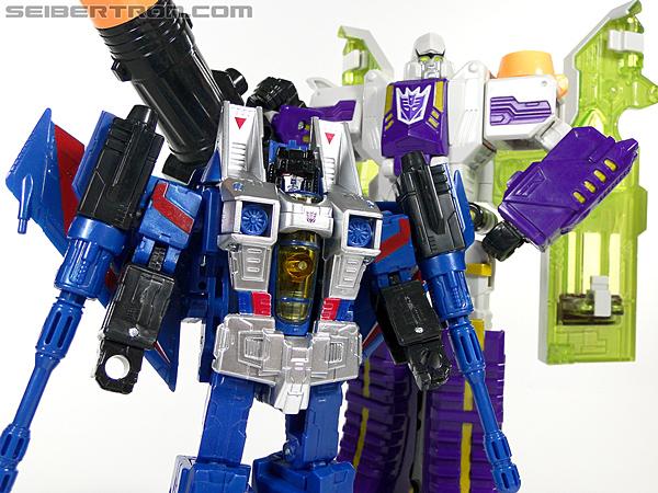 Transformers Generations Thundercracker (Image #194 of 219)