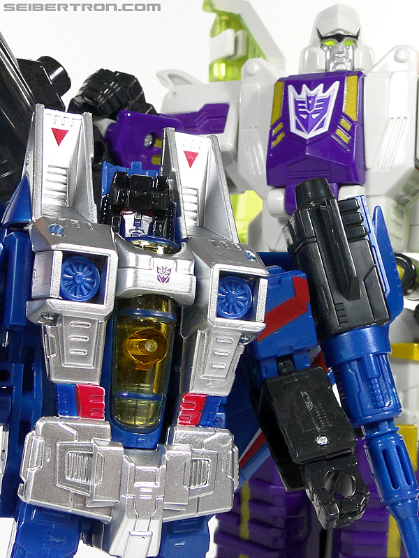 Transformers Generations Thundercracker (Image #195 of 219)