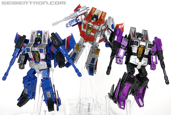 Transformers Generations Thundercracker (Image #196 of 219)