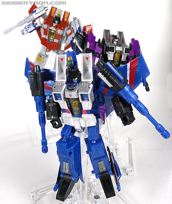 Transformers Generations Thundercracker (Image #197 of 219)