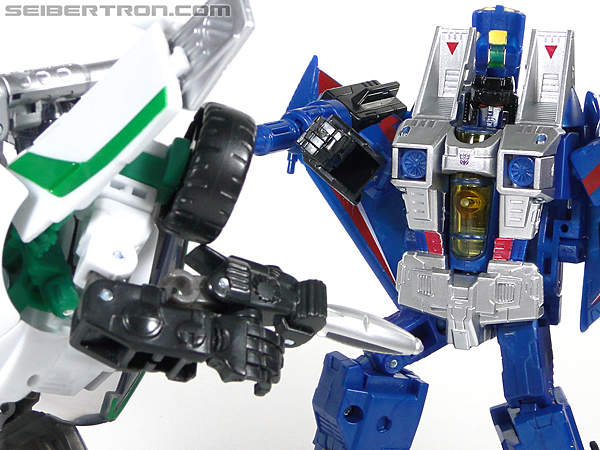 Transformers Generations Thundercracker (Image #202 of 219)