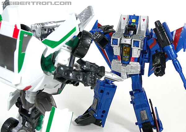 Transformers Generations Thundercracker (Image #204 of 219)