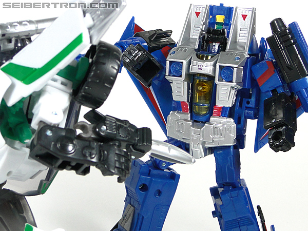 Transformers Generations Thundercracker (Image #205 of 219)