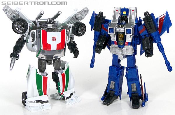 Transformers Generations Thundercracker (Image #206 of 219)