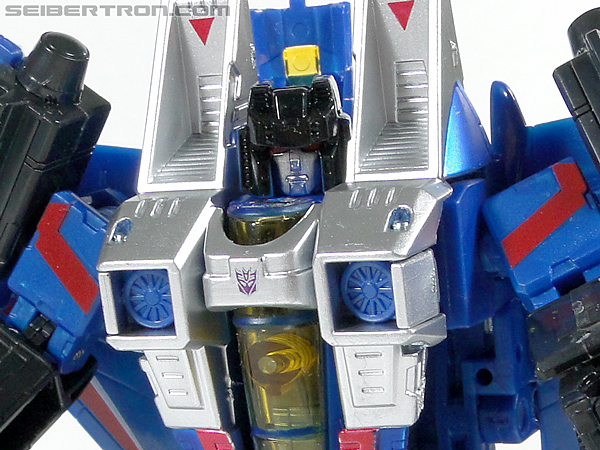 Transformers Generations Thundercracker (Image #215 of 219)