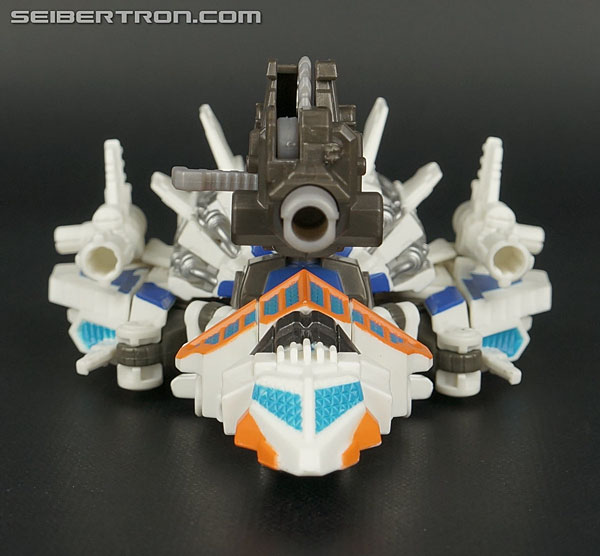 Transformers Generations Topspin (Image #17 of 112)
