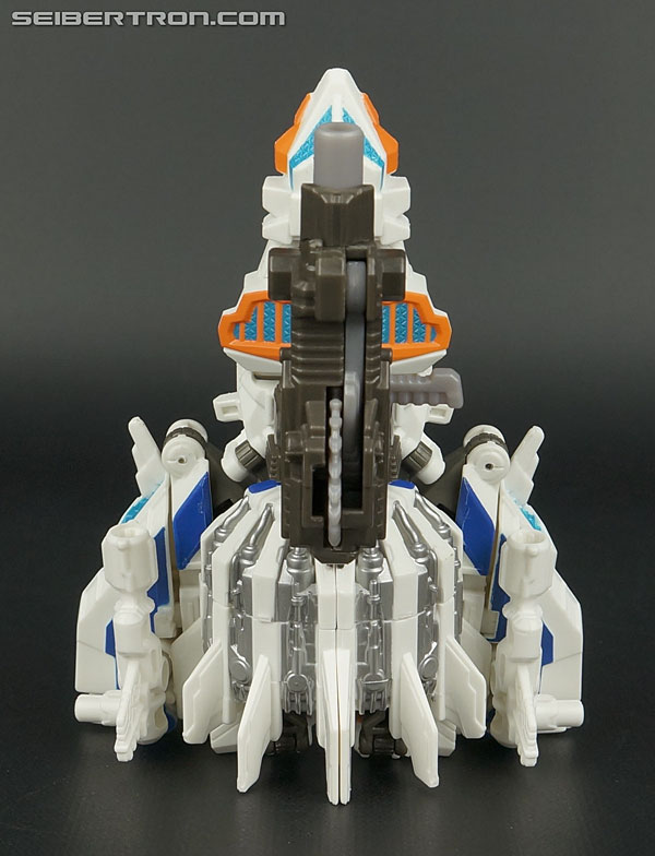 Transformers Generations Topspin (Image #30 of 112)