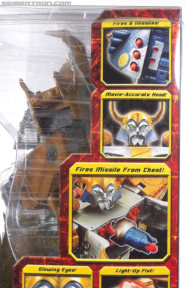 Transformers Generations Unicron (25th Anniversary) (Universal Dominator Unicron) (Image #21 of 262)