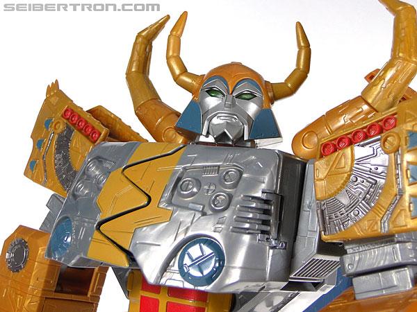 Jouet Unicron G1 (25e anniversaire) par Hasbro   Unicron 2010 par Takara Tomy - Page 2 R_unicron-126