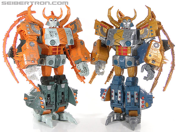 """""""must have"""" figure R_unicron-202"""