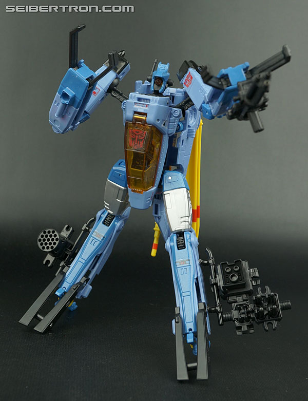 Transformers News: 20% Off & Free Shipping Still on at Hasbrotoyshop.com...Generations Whirl on Pre-order