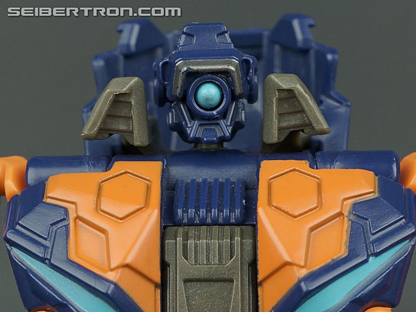Generations Whirl gallery