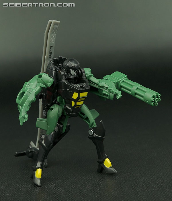 Transformers News: New Galleries: Generations Armada Starscream, Scoop, Skywarp and Mini-Con Assault Team