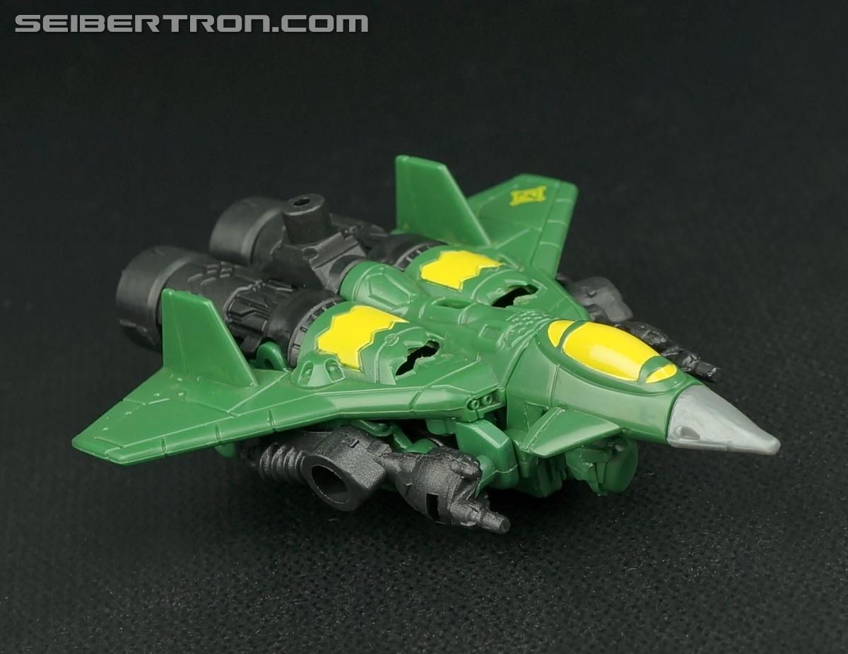 Transformers Generations Runway (Image #1 of 85)