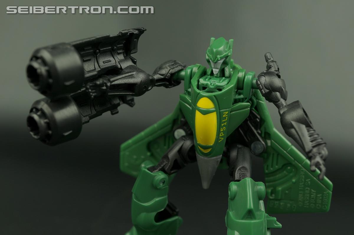 Transformers Generations Runway (Image #52 of 85)