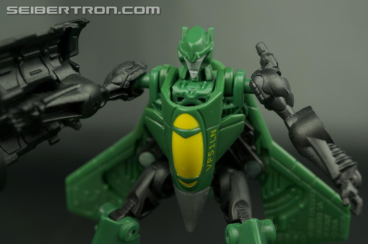 Transformers Generations Runway (Image #58 of 85)