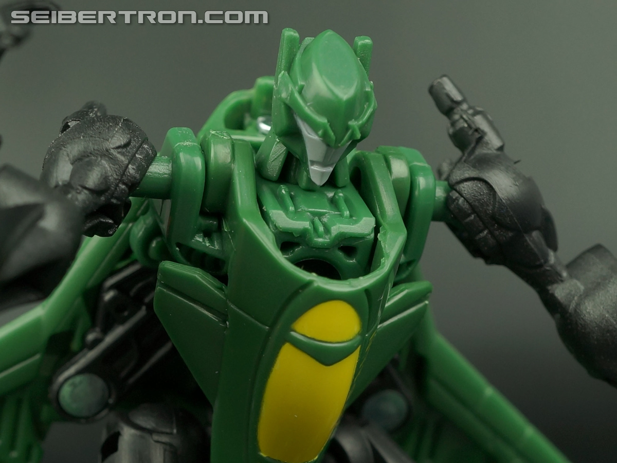 Transformers Generations Runway (Image #62 of 85)