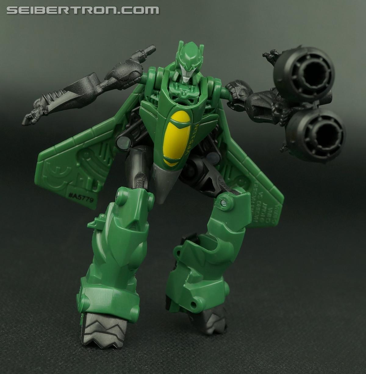 Transformers Generations Runway (Image #64 of 85)
