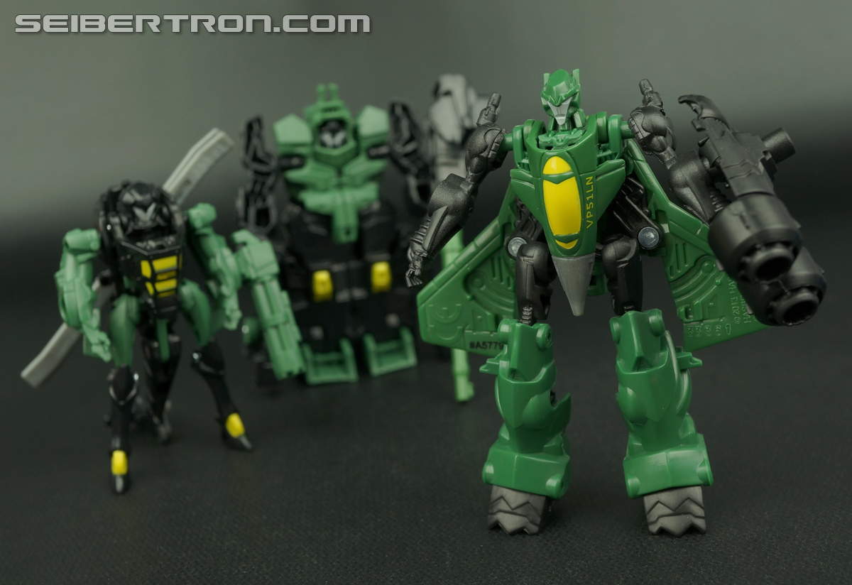 Transformers Generations Runway (Image #69 of 85)
